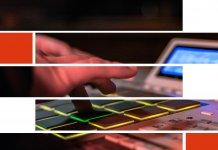 How to create polyrhythmic drum patterns on BandLab