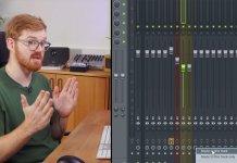 Fl Studio Send Tracks