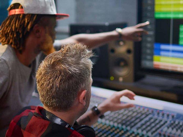 Waves Audio Essential Courses