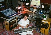 Show Off Your Studio - bad tuner