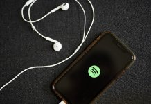 Spotify price hike