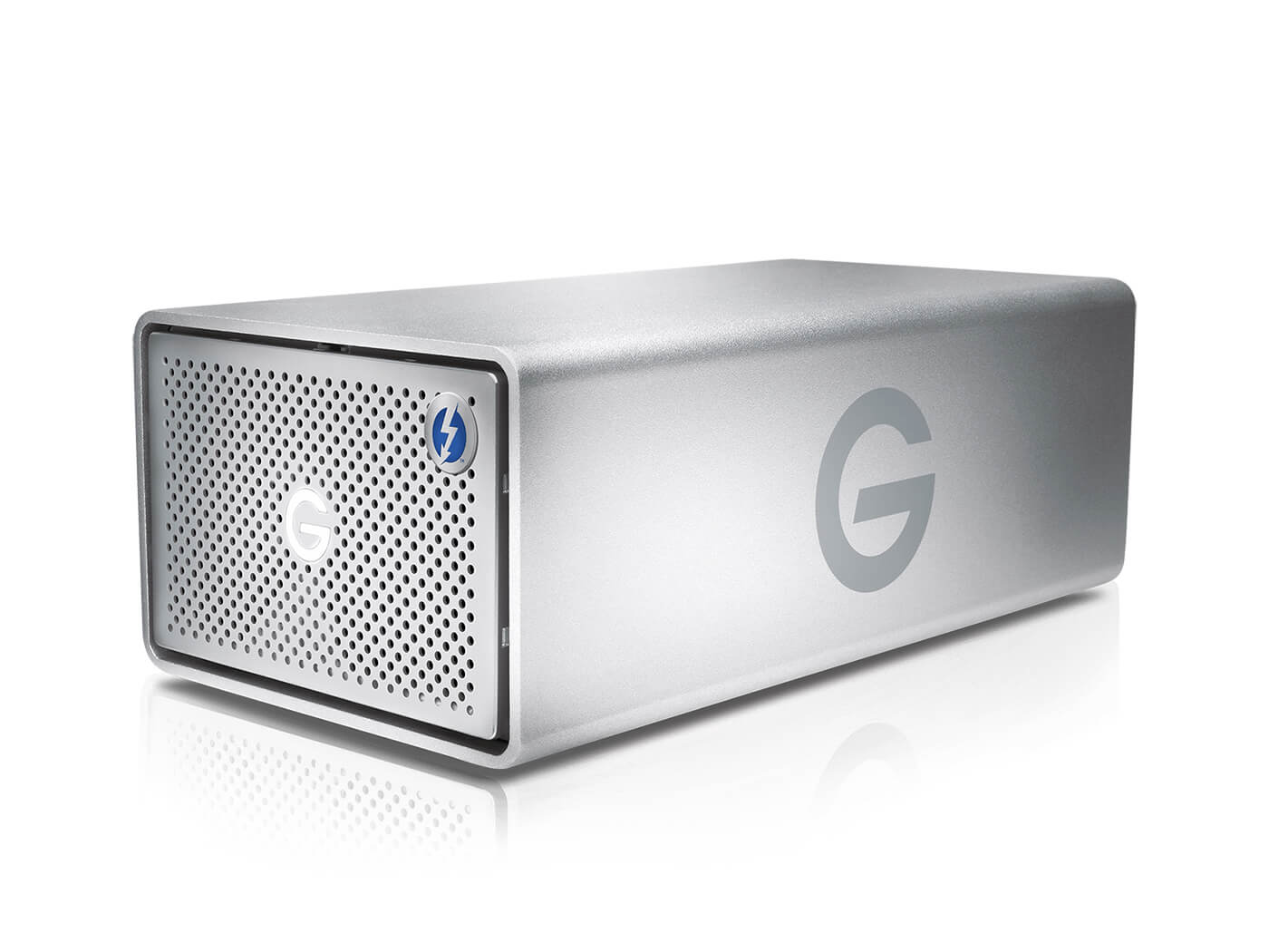 G-Technology G-RAID 1
