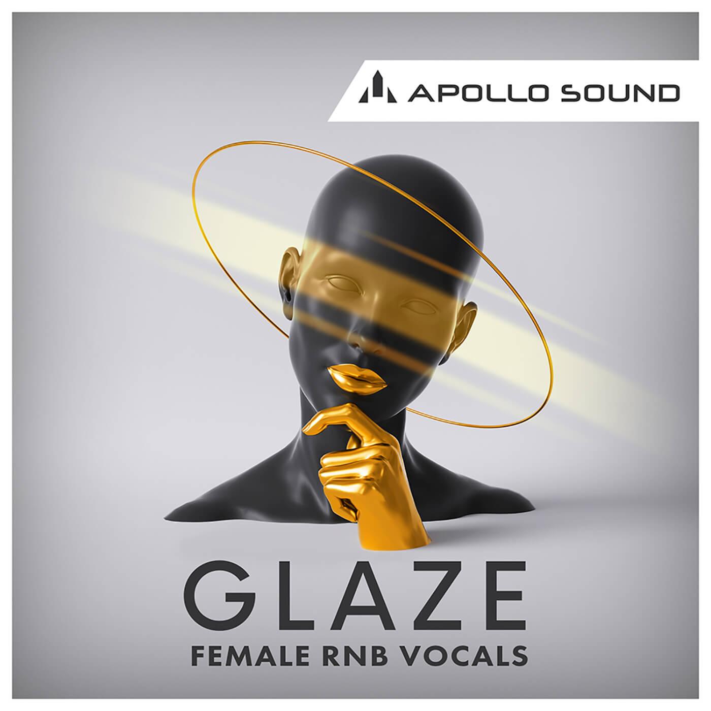 Apollo Sounds - Glaze Female Vocals