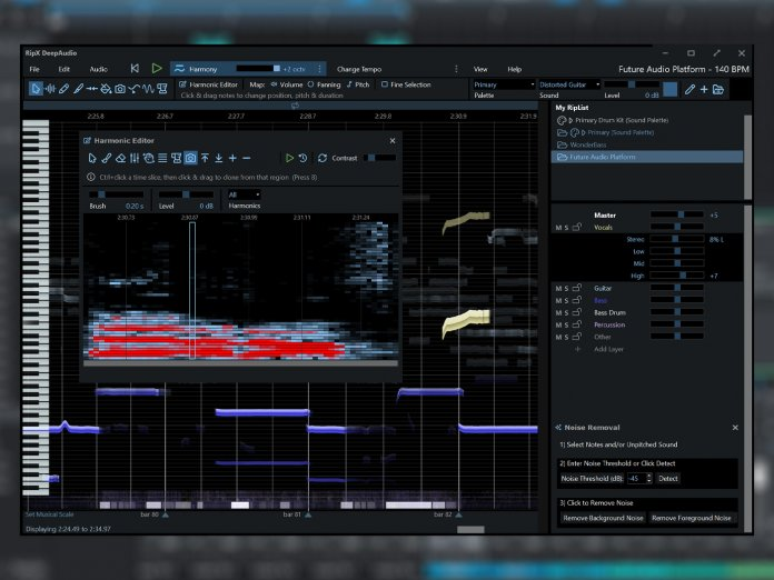 https://www.musictech.net/news/extract-vocals-and-backing-tracks-as-stems-from-any-audio-file-with-hitnmixs-ripx/