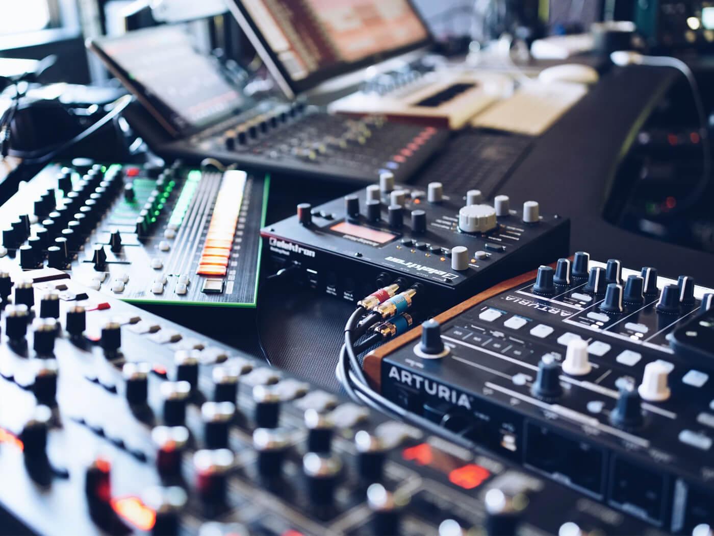 Zayde Wolf Studio