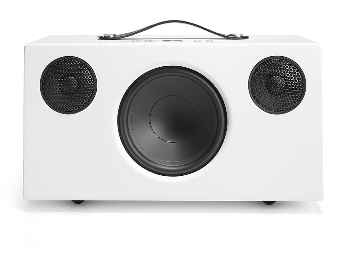 Audio Pro C10