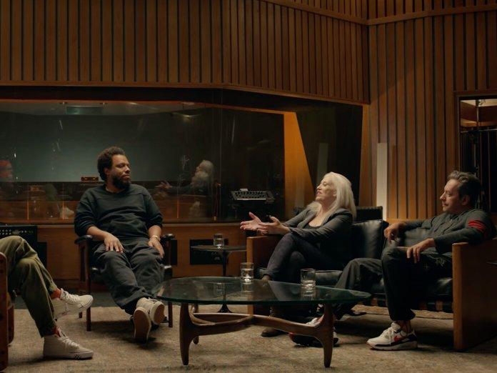 Apple Music Spatial Audio Discussion