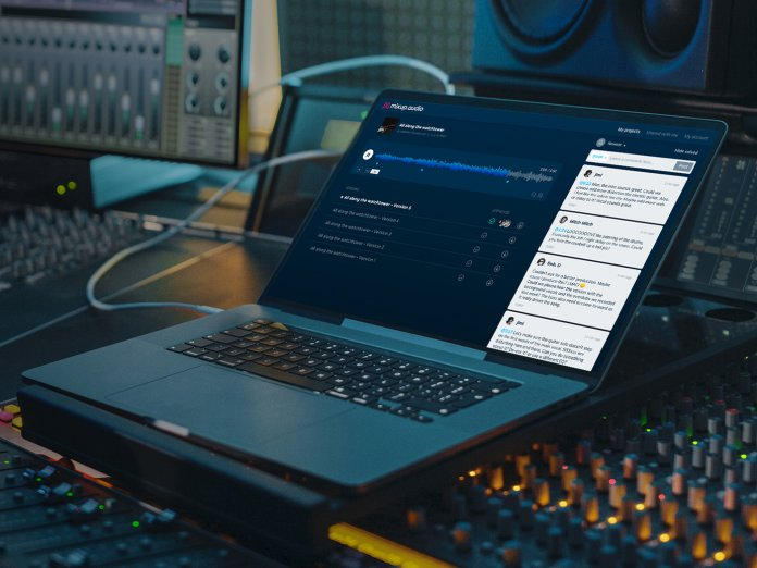 Puremix Mixup.audio