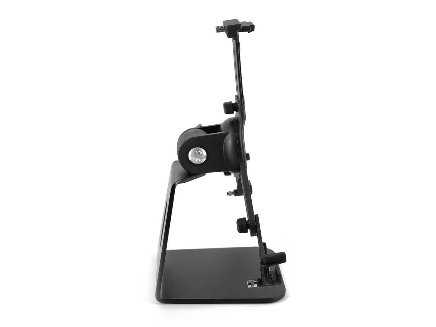 MONO Device Stand with K&H Tablet Holder