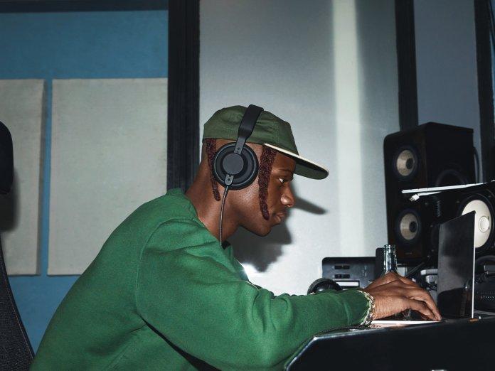 AIAIAI TMA-2 Studio XE