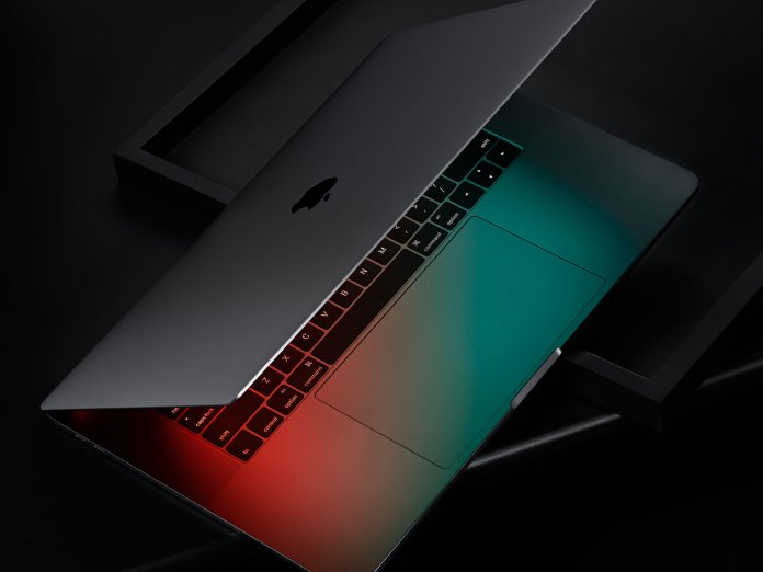 MacBook Pro M1X 14-inch 16-inch 2021
