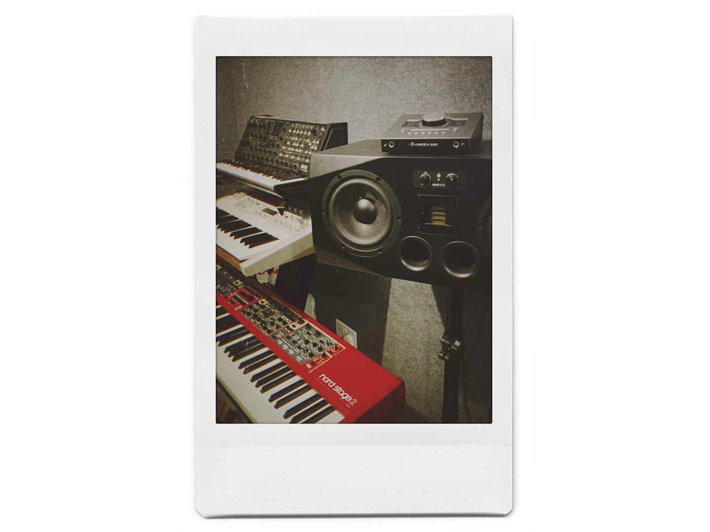 Venna studio
