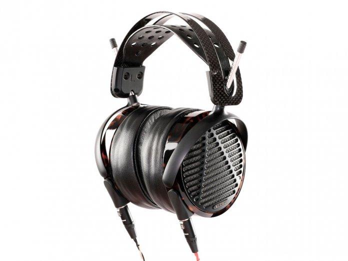 Audeze LCD-5 headphone
