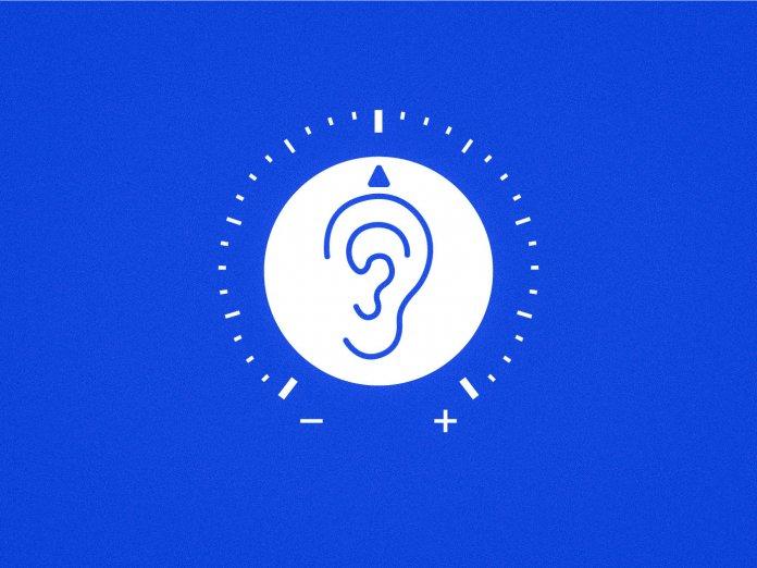 Ear Ringing Solution