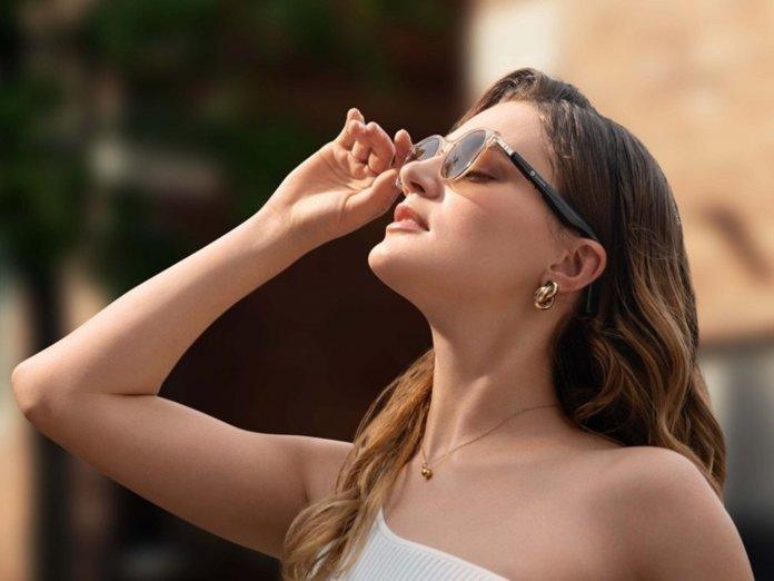 Anker Soundcore Frames Eyewear